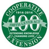 coop extension