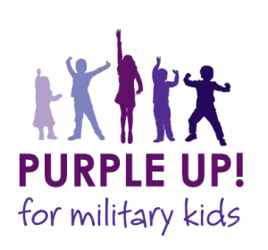 purple-up-logo-300x280
