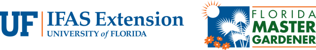 mg logo small