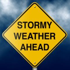 storm preparedness