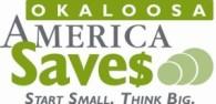 Okaloosa Saves
