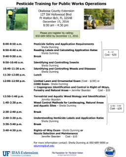 county-pesticide-training-2016-1