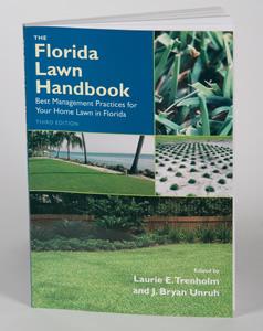 florida-lawn-handbook
