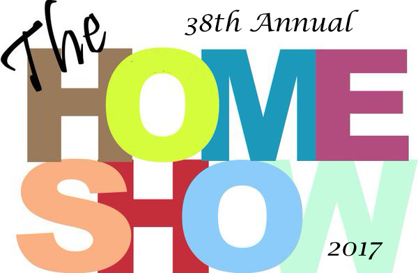 2017homeshow